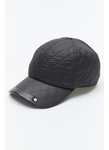 Avva Şapka Renkli